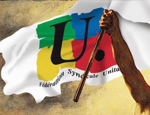 22 mai : journée de grève et de manifestations dans la Fonction publique
