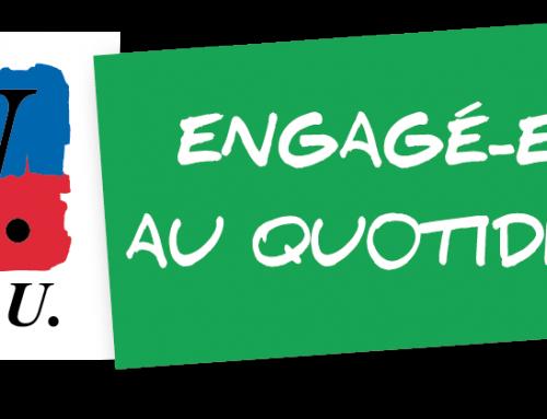 La FSU Île de France condamne l'impréparation actuelle du gouvernement.