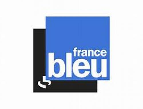 Rachel SCHNEIDER, responsable SNUIPP-FSU93 sur France Bleu