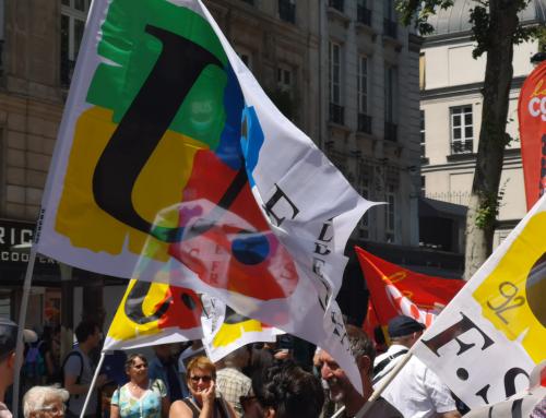 Prime Seine-Saint-Denis: décryptage, analyse et revendications de la FSU